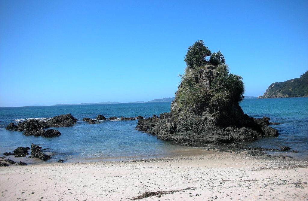 Matarangi New Zealand  City pictures : Day 30 Queenstown .....internal or international flight